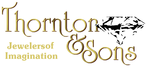Thornton and Sons logo